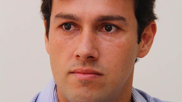 Fernando Cunha Neto