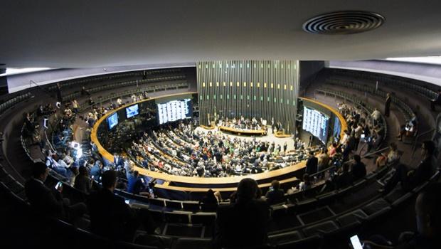 Impeachment de Dilma: saiba como votou cada um dos partidos na Câmara