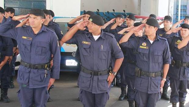 Ação de membros da Guarda Civil Metropolitana é elogiada por leitora | Foto: Divulgação/Amigos da Guarda Civil
