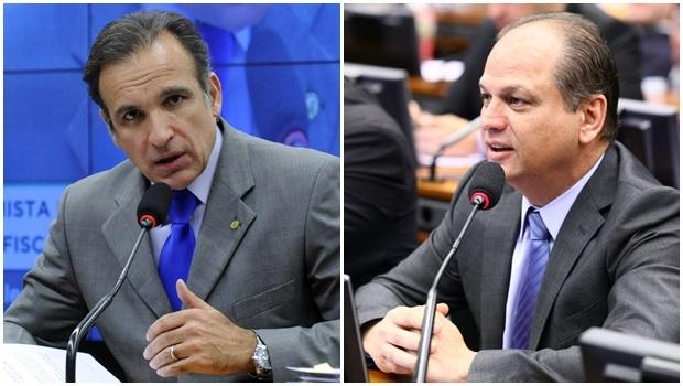 Fotos: Câmara dos Deputados