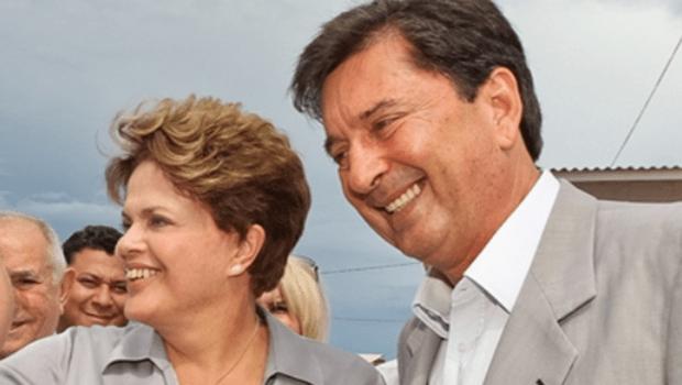 """Maguito critica tentativa de impeachment de Dilma: """"Quem tira político 'ruim' é o voto"""""""