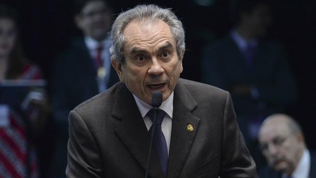 Raimundo Lira é eleito presidente da Comissão do Impeachment. Relatoria é um impasse