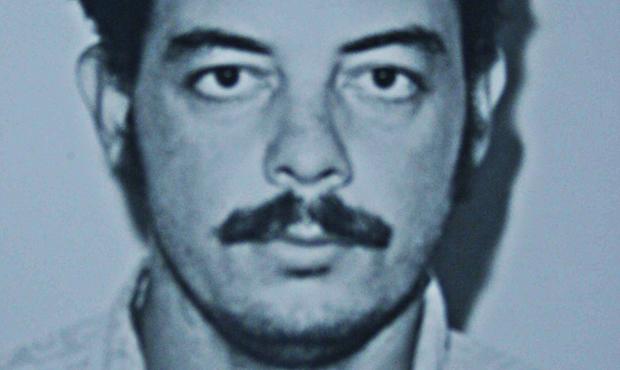 Livro de memórias de Tarzan de Castro garante que não foi dedo-duro nem agente da CIA
