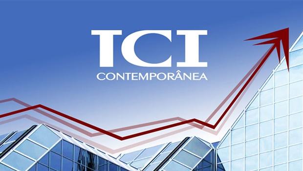 Com dívidas de mais de R$ 130 milhões, TCI pede recuperação judicial