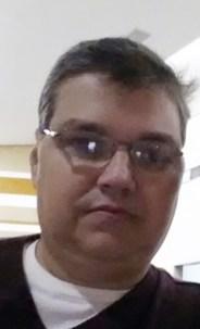 2133 - Opção Jurídica (Marcelo Paes Sandre)