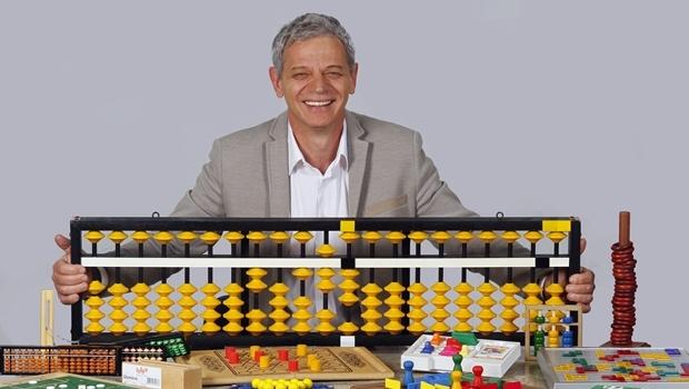 Antonio-Carlos-Perpetuo-foto-reproducao