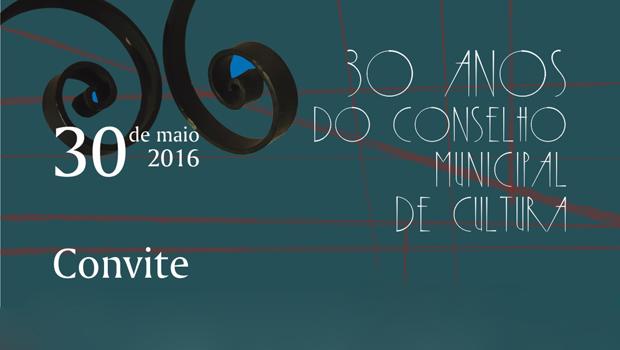 Jornal Opção é homenageado pelo Conselho Municipal de Cultura