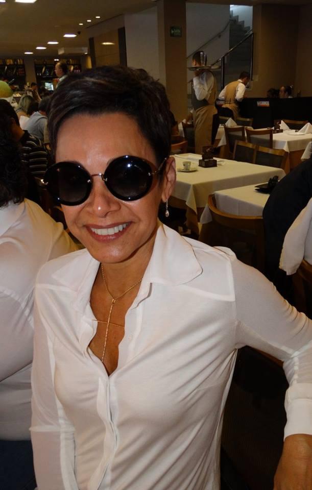 Edna Gomes 1