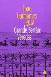 Foto: Reprodução/Editora Nova Fronteira