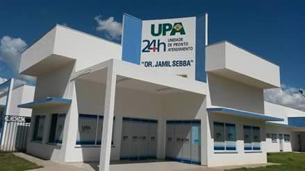 Jardel Sebba Upa de Catalão de831d58-52b1-4307-b1ce-86047e742558