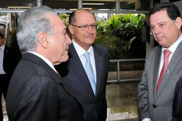 Marconi Perillo com Michel Temer3314-marconi-duvida-de-temer-e-diz-que-situacao-do-brasil-pode-piorar_1200x0