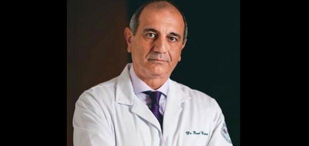 Raul Cutait médico 1raul-cutait