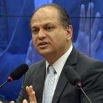 Ricardo Barros,