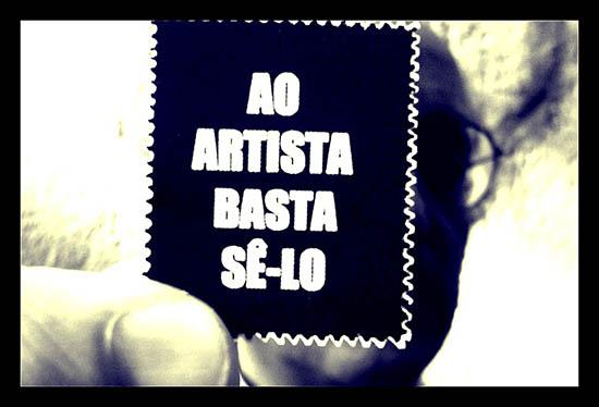 A identidade portuguesa no Brasil atual é tema de exposição