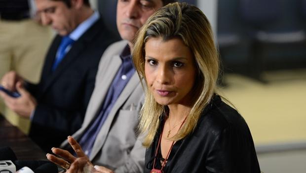 Delegada responsável por caso de estupro coletivo afirma que crime está comprovado