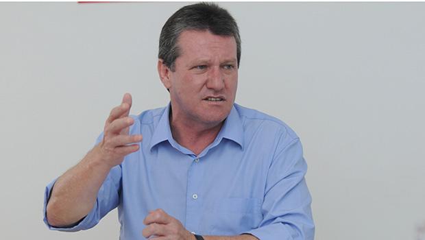 As possibilidades do PSDB, caso Vecci não dispute