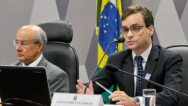 Temer nomeia advogado de Eduardo Cunha como subchefe na Casa Civil