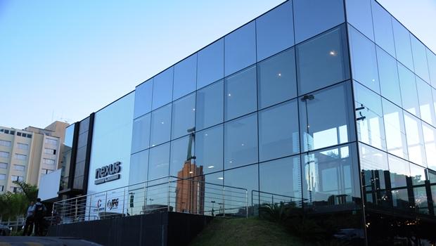 Incoer├¬ncias no projeto do Nexus assustam t├®cnicos do Conselho de Arquitetura