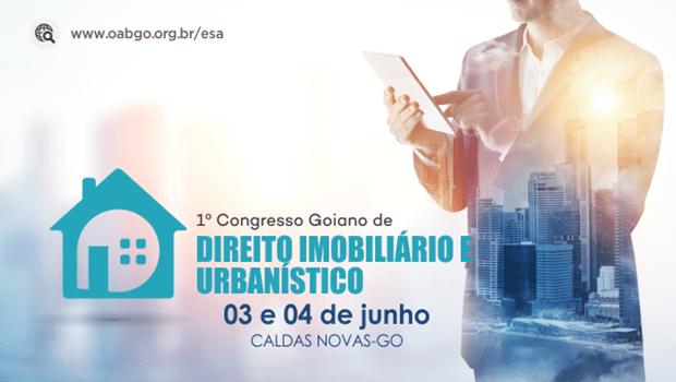 oab-congresso-imobiliario