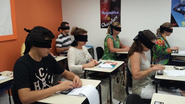Chega a Goiânia mais uma academia de ginástica cerebral