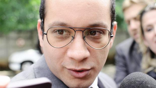 Perito da Unicamp garante que Gil Rugai não matou seu pai