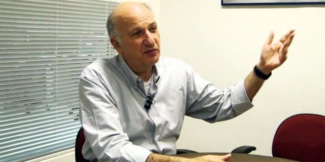Morre Alberto Léo, ex-narrador esportivo da Band e da TV Manchete. Ele estava na EBC