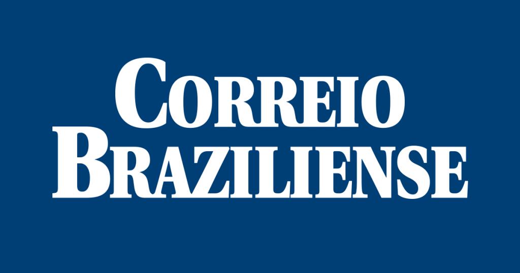 Resultado de imagem para correio braziliense