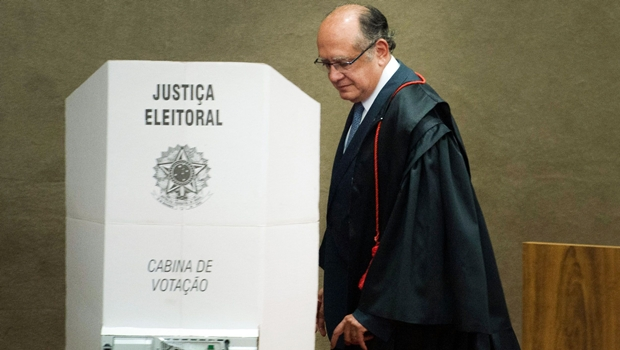 Goiás tem 212 nomes inelegíveis na lista do TCU