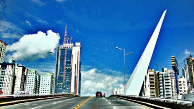 Goiânia na Exame size_810_16_9_goiania_capital_de_goias