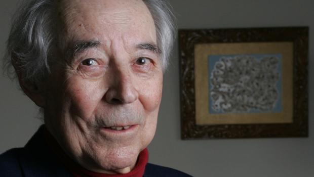 Morte de Gregory Rabassa passa (quase) em branco e mostra a pouca importância da literatura no Brasil