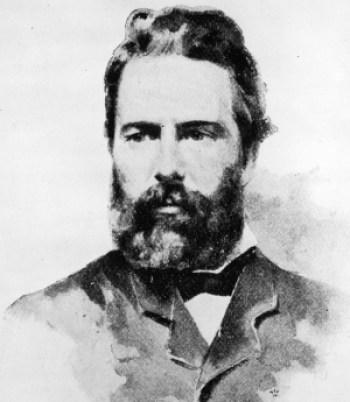 Não escrevemos romance de geração, pois somos cínicos, depressivos demais ou, mesmo, não temos idade para ir à caça, como fez Herman Melville, de Moby Dick. Não tivemos fracassos porque nem tivemos tempo para sermos promessas | Foto: Divulgação