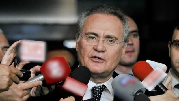 | Foto: Jane de Araújo/Agência Senado
