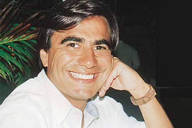 Ex-diretor da Hypermarcas, empresa controlada por goiano, teria repassado 30 milhões para senadores