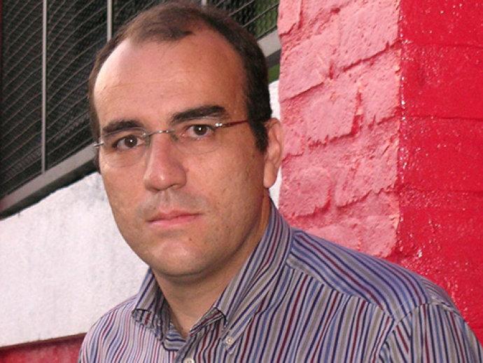 Brasil 247 não menciona que Leonardo Attuch é investigado pela Polícia Federal