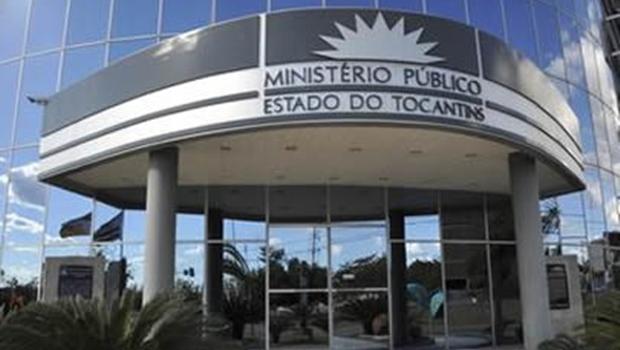 MP-TO canaliza recursos de municípios para enfrentamento da Covid-19