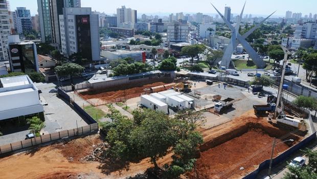 """Prefeitura de Goiânia agiu como """"advogado de defesa"""" do Nexus, diz conselheira do CAU"""