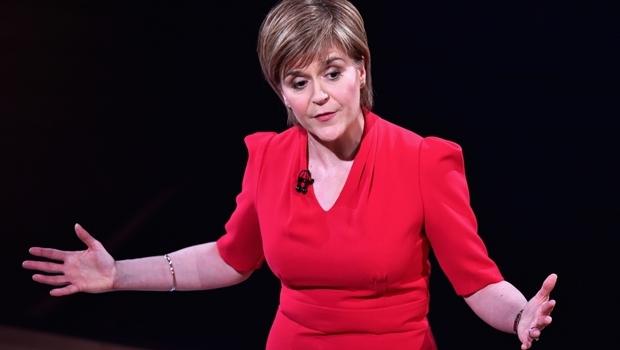Primeira-ministra da Escócia disse acreditar que decisão sobre saída do Reino Unido da União Europeia pode ser revertida porque outros países não apoiam medida | Foto: IBTimes UK