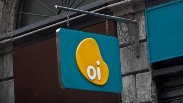 Operadora Oi pede a maior recuperação jurídica da história