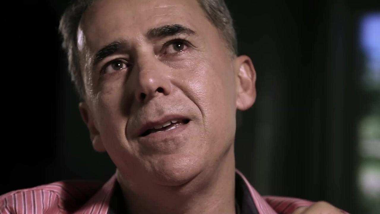 TV Anhanguera demite Saulo Lopes, o repórter que adiciona humor ao jornalismo