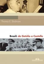 Thomas Skidmore 1 capa de livro 12950_g