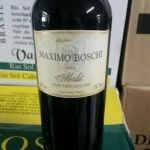 Vinho brasileiro 3
