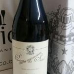 Vinho brasileiro 4 1548740f-72a8-4ee2-8fc5-32097ccf21e3