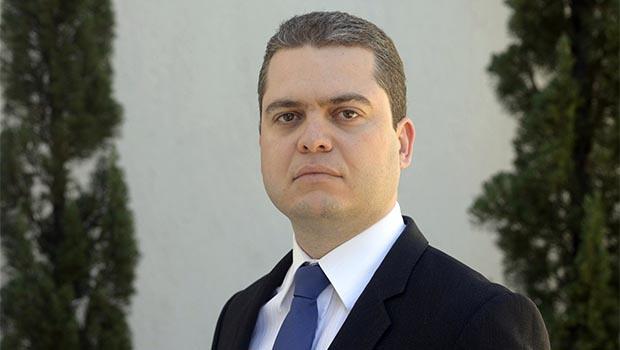 advogado-marcelo-feitosa-3