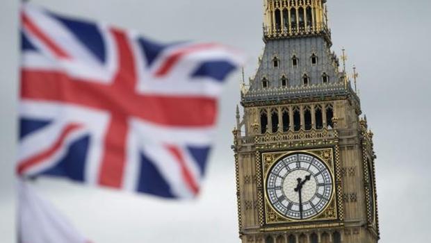 União Europeia diz que acordo sobre Brexit é necessário até fim de outubro