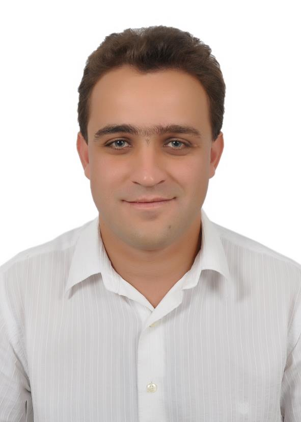 Daniel do Sindicato: missão é eliminar o entulho político e administrativo da gestão de Luiz Carlos Attié