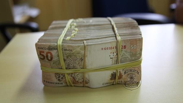 Mudanças no CNPJ aumentam o cerco à lavagem de dinheiro