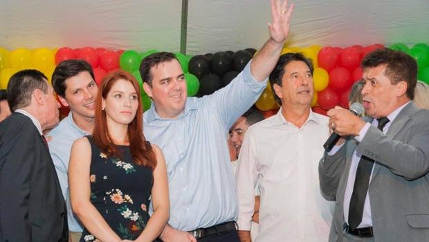 Tudo indica que Goiás terá segundo turno em Goiânia e Anápolis. Mas não em Aparecida