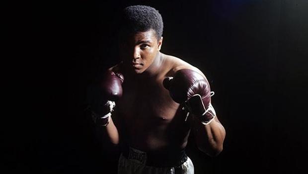 Muhammad Ali, um dos maiores atletas do século 20, morre aos 74 anos