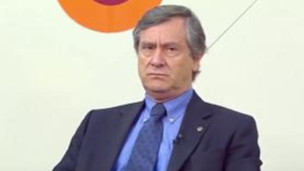 Planalto escolhe novo titular do Ministério da Transparência, Fiscalização e Controle