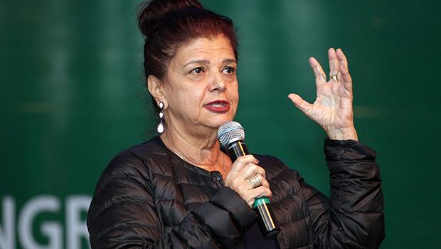 Ação afirmativa pró-negros do Magazine Luiza merece o aplauso da sociedade brasileira